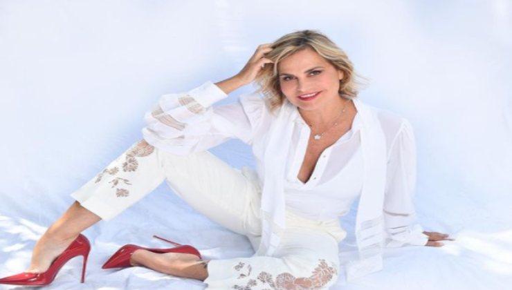 Simona-Ventura-nuovo-programma-AltraNotizia