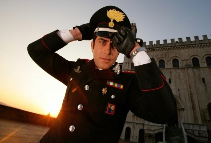 Don Matteo-Simone-Montedoro-Altranotizia