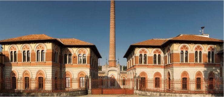Villaggio-operaio-di-Crespi-D'Adda-AltraNotizia (1)