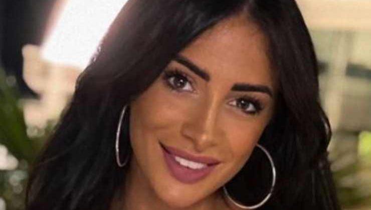 Alessia-Messina-ex-fidanzata-Mario-Balotelli-Altranotizia