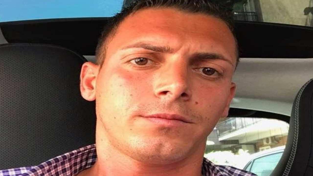 Claudio-DAlessio-accusato-dalla-colf-Altranotizia