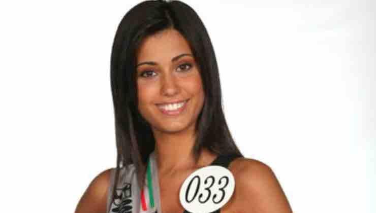 Federica-Nargi-giovane-miss-Italia-Altranotizia