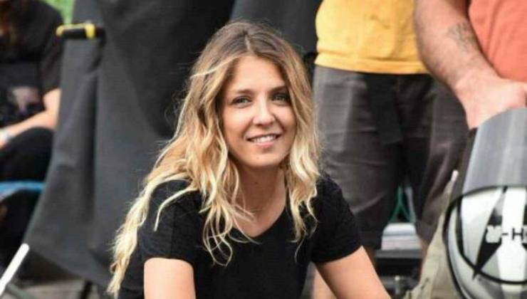 Myriam-Catania-fidanzato-AltraNotizia