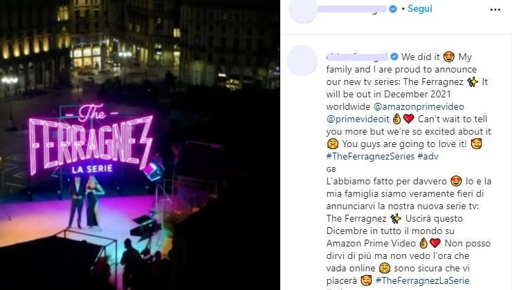 The-Ferragnez-La-Serie-Instagram-Altranotizia