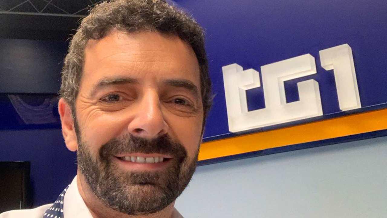 Alberto-Matano-TG1-Altranotizia