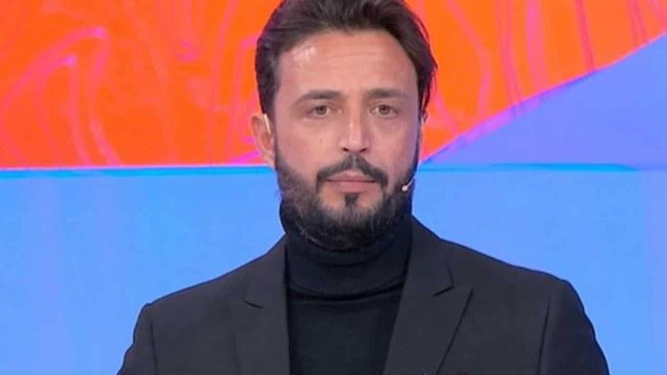 Armando-Incarnato-prima-Altranotizia (1)