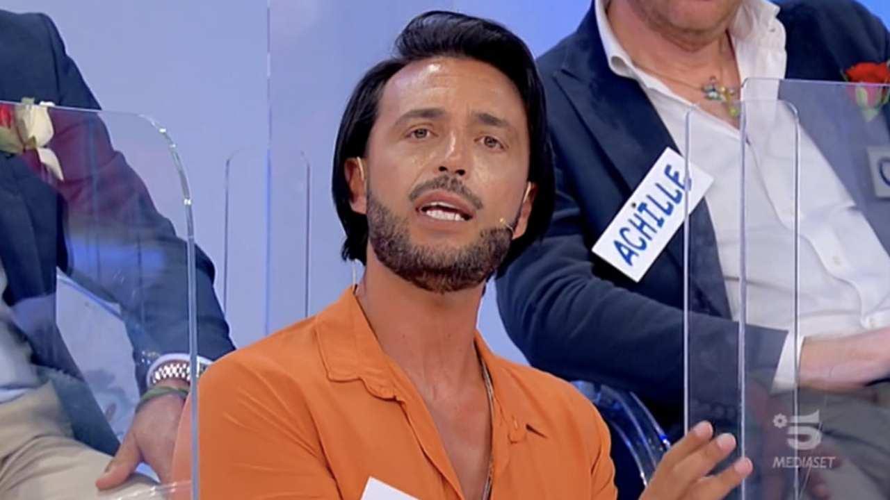 Armando-Incarnato-dopo-Altranotizia