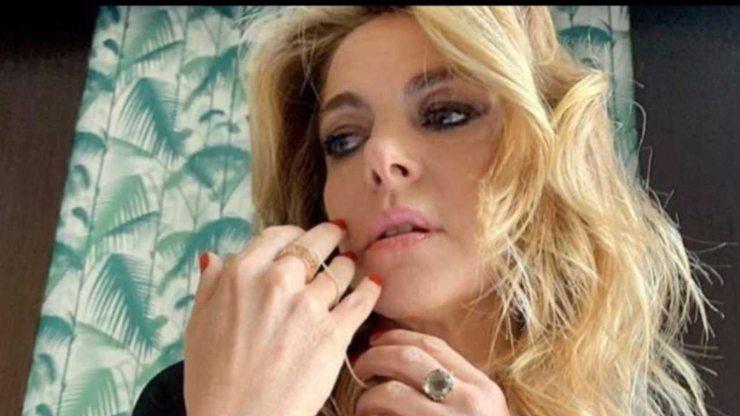 Claudia-Gerini-l'amore-finito-Altranotizia (1)