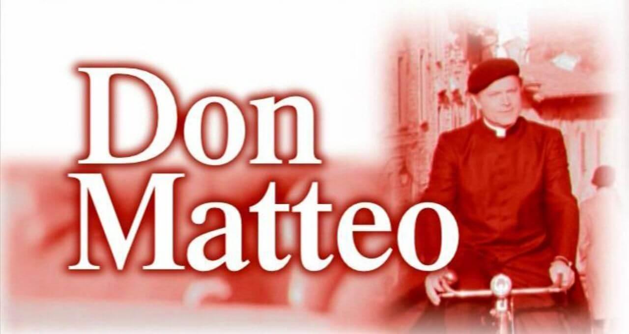 Don-Matteo-Logo-Altranotizia