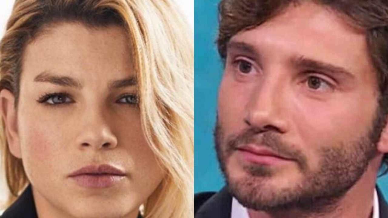 Emma-Marrone-e-Stefano-De-Martino-tradimento-Altranotizia