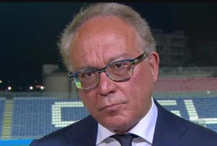 Enrico-Varriale-Accuse-ex-moglie-Altranotizia
