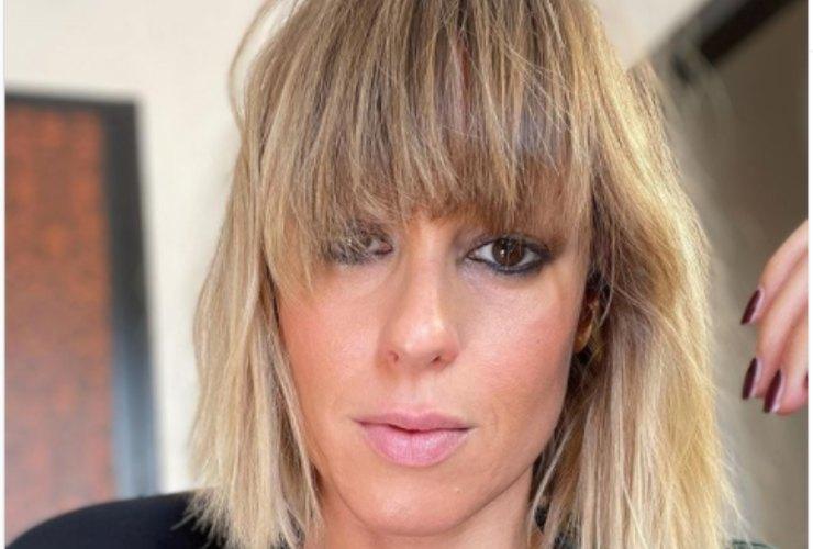 Federica-Pellegrini-New-Look-Altranotizia