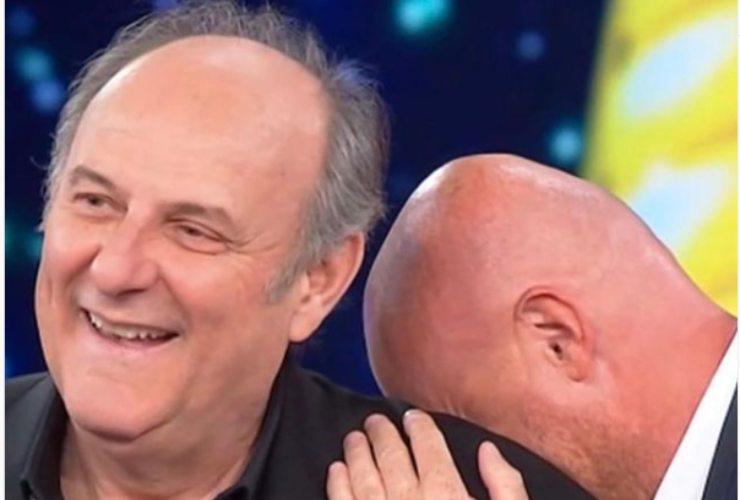 Gerry-Scotti-e-Rudy-Zerbi-amici-Altranotizia