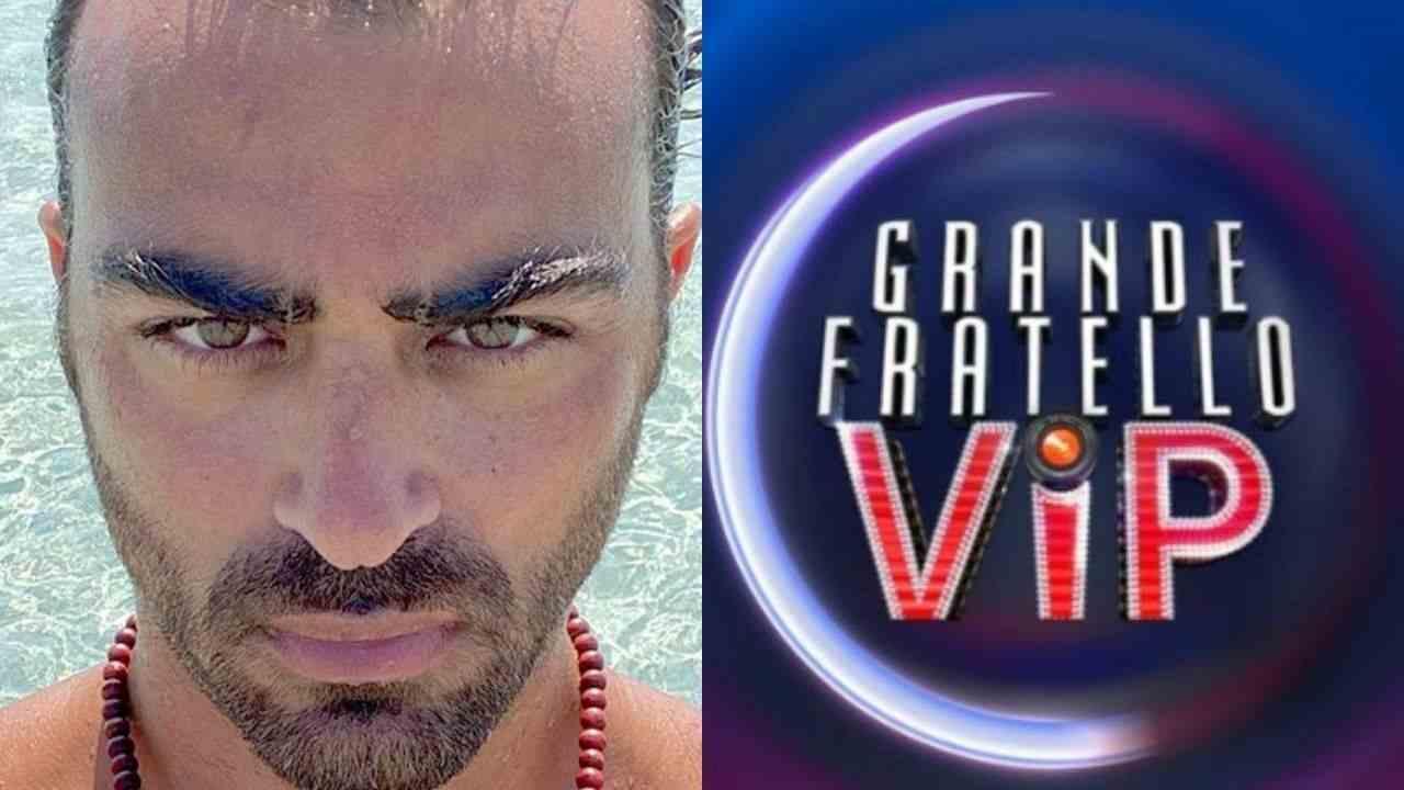 Gianmaria-Antinolfi-e-Grande-Fratello-Vip-scontro-Altranotizia