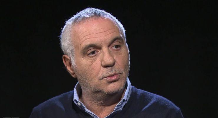 Giorgio-Panariello-dramma-familiare-Altranotizia
