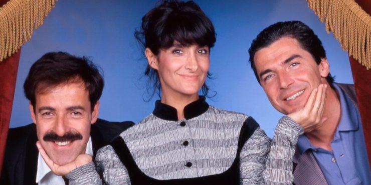 Il-Trio-Lopez-Marchesini-Solenghi-L'alchimia-perfetta-Altranotizia