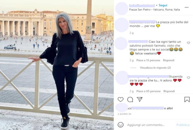 Isabella-Ricci-Instagram-Altranotizia