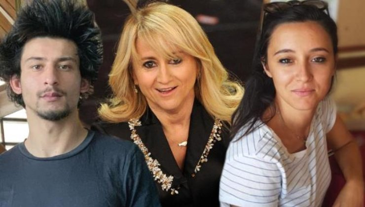 Jordan-Luciana-Littizzetto-Vanessa-insieme-Altranotizia