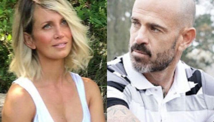 Katia-Pedrotti-e-Ascanio Pacelli-dopo-Altranotizia
