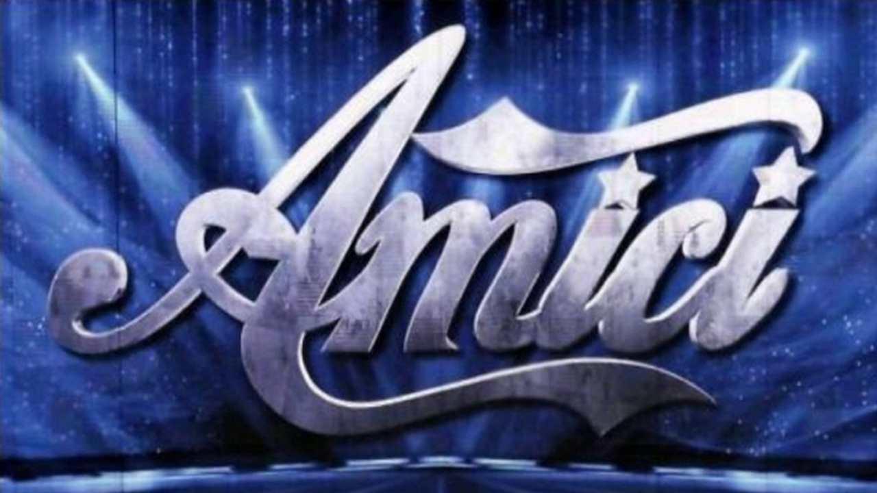 Logo-Amici-Altranotizia
