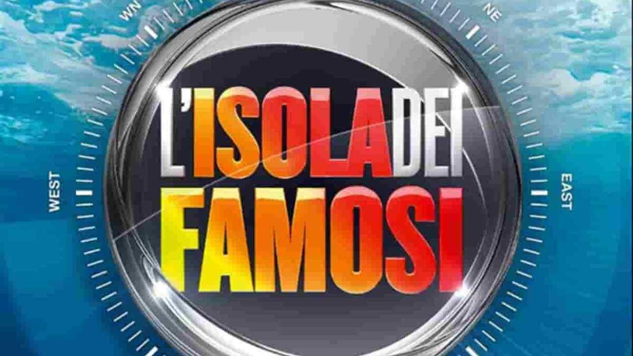Logo-Isola-dei-Famosi-Ignazio-Moser-Altranotizia