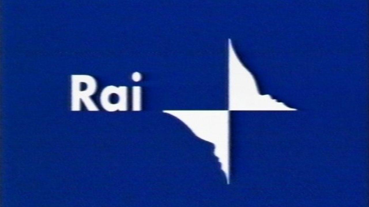 Logo-Rai-Varriale-Altranotizia