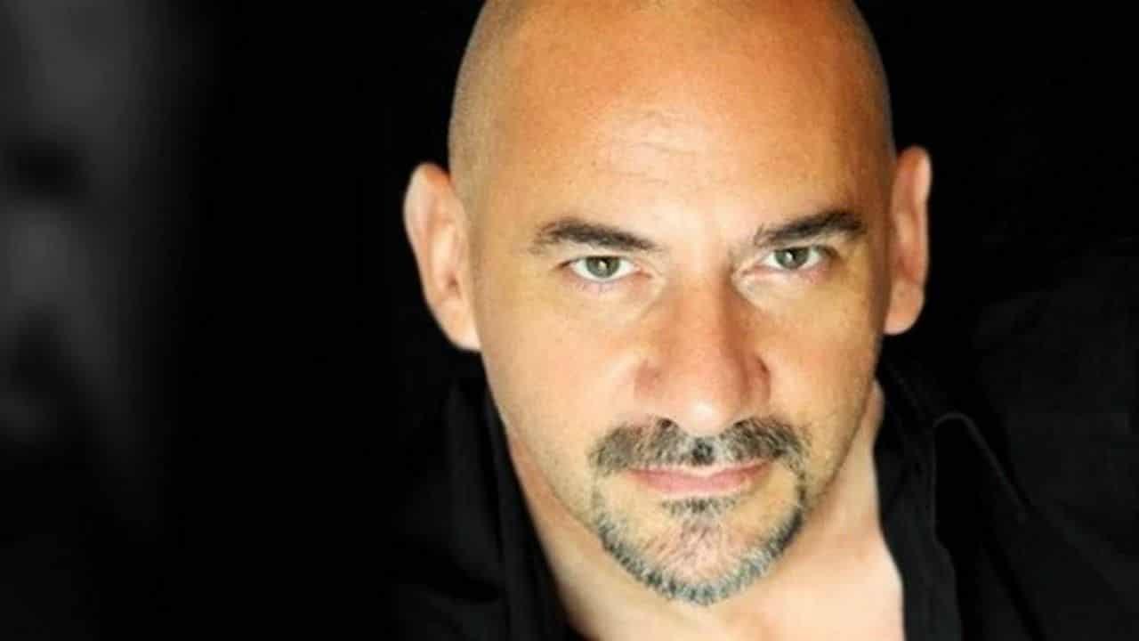 Luca Pitteri, dopo anni in tv oggi è sposato con un'ex allieva di Amici: eccoli oggi