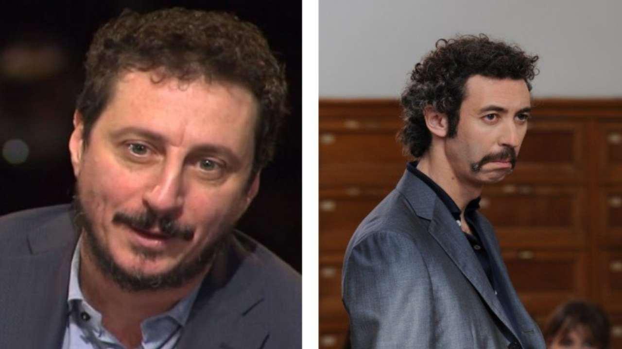 Luca-e-Paolo-amici-Altranotizia