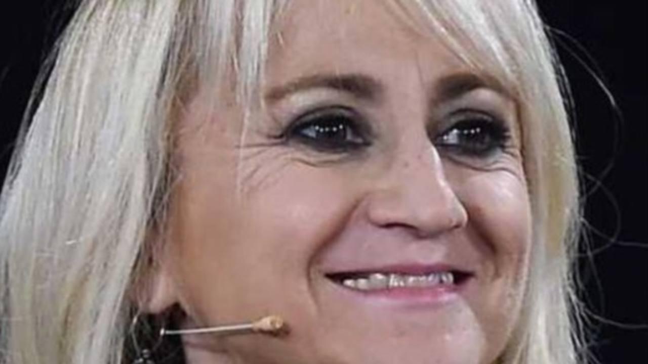 Luciana-Littizzetto-adozione-figli-Altranotizia