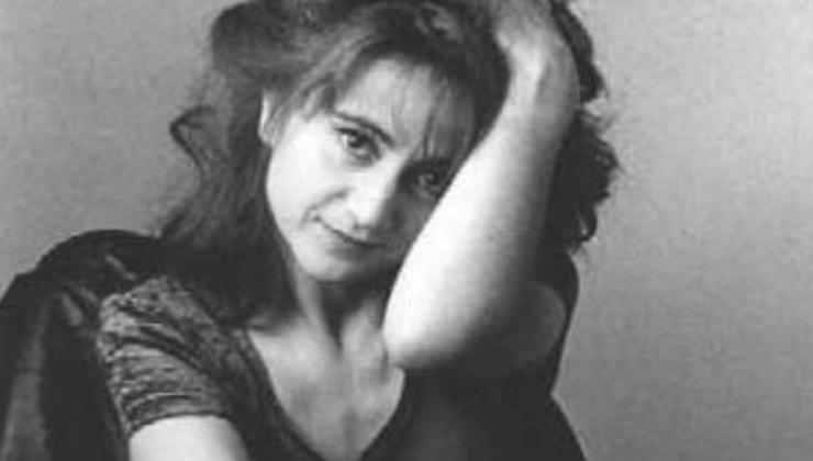 Luciana-Littizzetto-Giovanissima-Altranotizia (4)