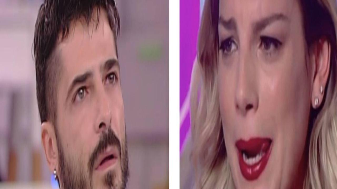 Marco-Bocci-Emma-Marrone-Altranotizia