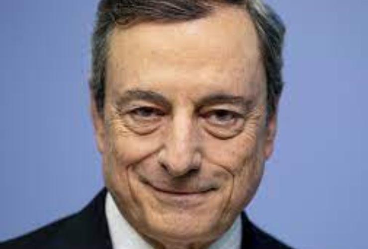 Mario-Draghi-Bonus-Altranotizia (1)