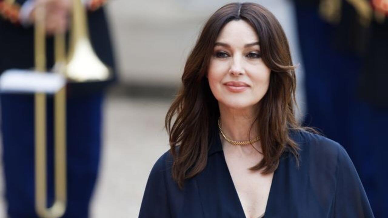 Monica-Bellucci-e-la-bellissima-figlia-Altranotizia