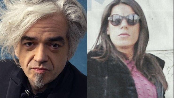 Morgan-e-Alessandra-Cataldo-fine-rapporto-Altranotizia