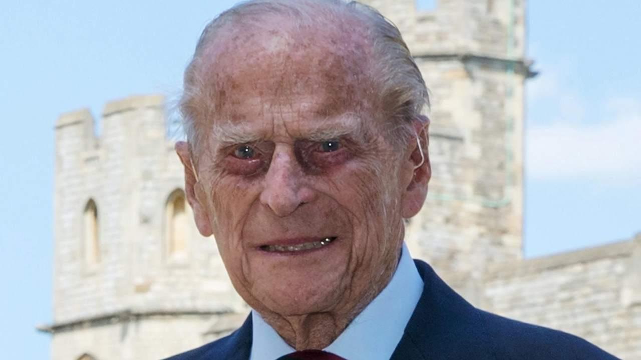 Principe-Filippo-ricordo-di-Carlo-Altranotizia