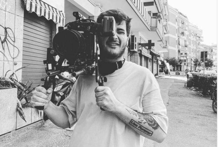 Rocco-Giallini-appassionato-cinema-Altranotizia (1)