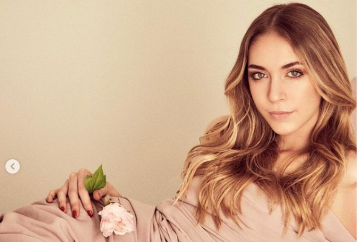 Sasha-Sabbioni-modella-Altranotizia