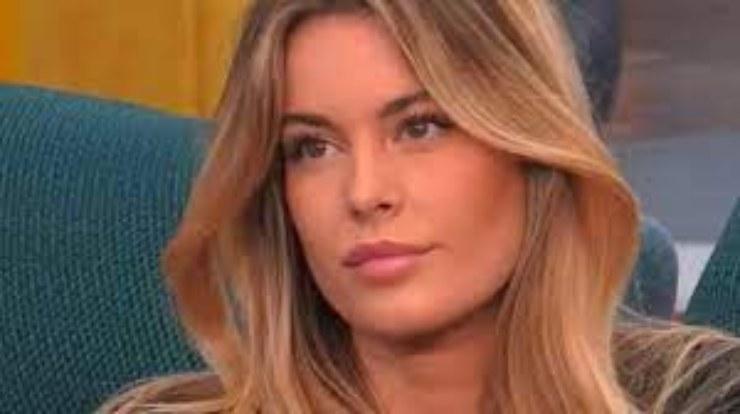 Sophie-Codegoni-Fabrizio-Corona-Altranotizia