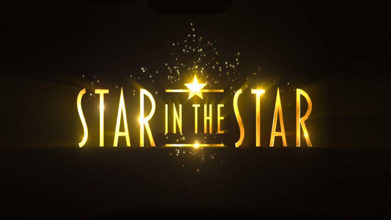 Star-in-the-Star-programma-logo-Altranotizia