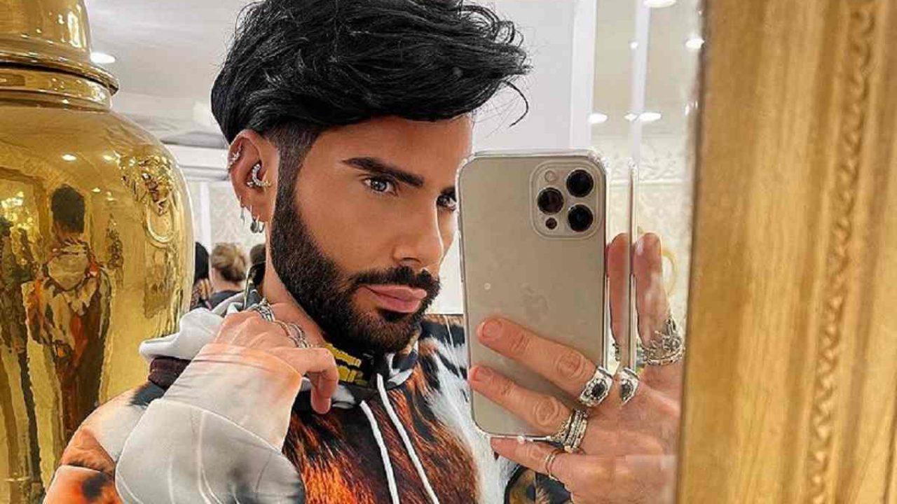 Federico-fashion-style-prima-Altranotizia