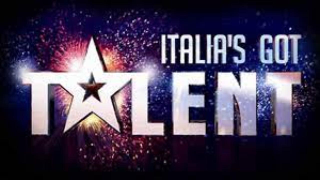 italiasgottalent-morte-ballerino-Altranotizia