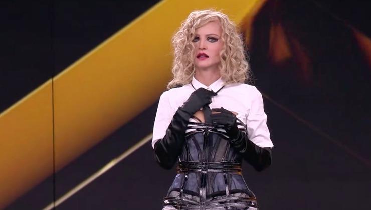 Madonna-Star-in-the-Star-polemica-Altranotizia