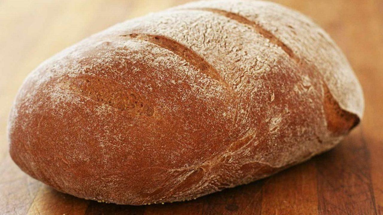 Congelare il pane: ecco gli errori da evitare assolutamente e i consigli utili