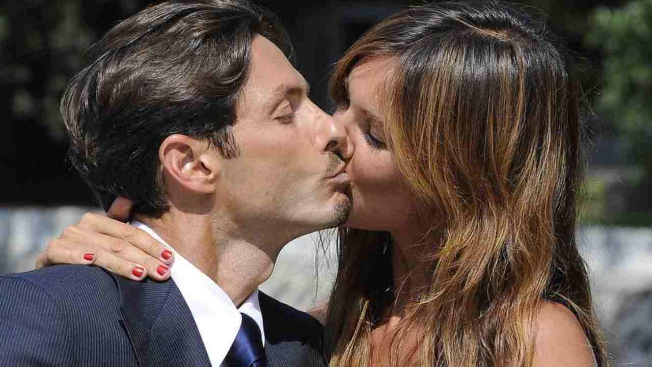 """Silvia Toffanin senza filtri sul marito: """"Io senza Pier Silvio non sarei…."""""""