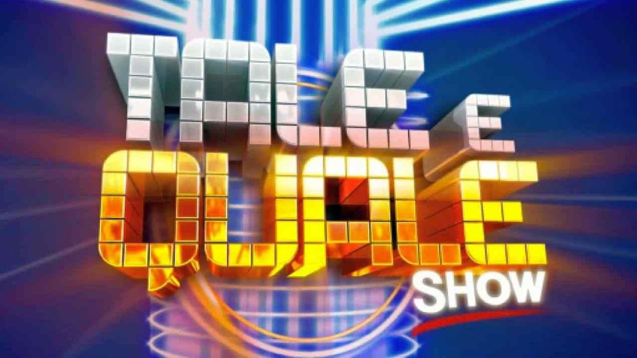 Tale-e-Quale-Show-logo-Altranotizia